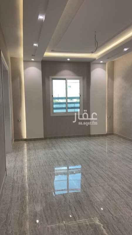 شقة للبيع في شارع هبة الله بن ثابت ، حي الفيصلية ، جدة ، جدة