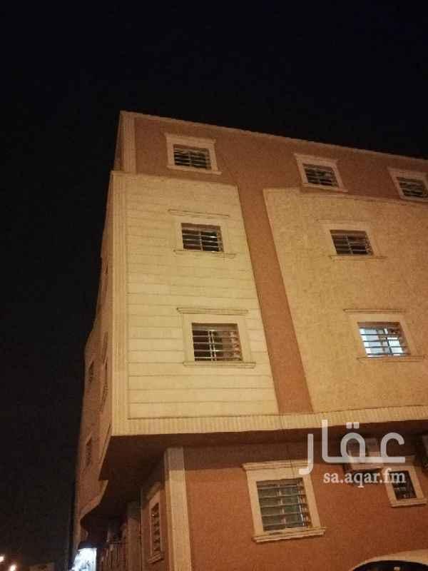 عمارة للبيع في حي الملقا ، الرياض
