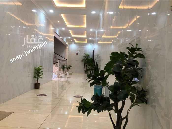 عمارة للبيع في شارع أبي محمد المقدسي ، حي طويق ، الرياض ، الرياض