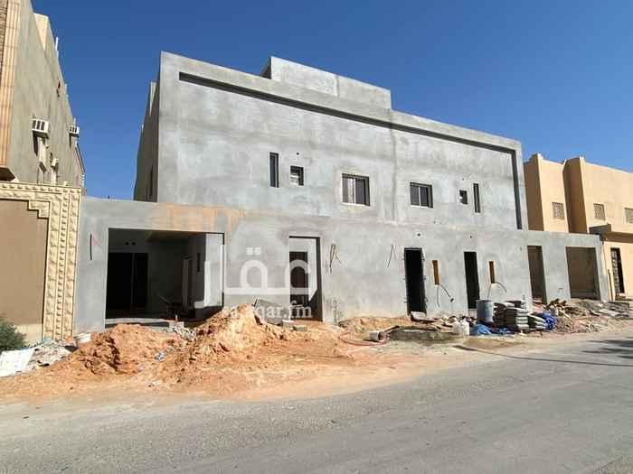 فيلا للبيع في شارع شاهين ، حي التعاون ، الرياض ، الرياض