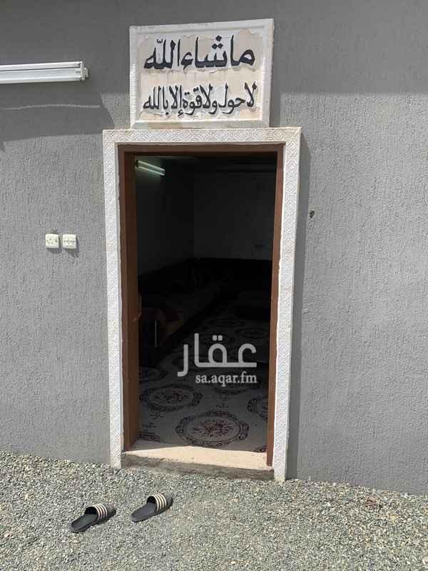 استراحة للبيع في الجعرانة ، مكة المكرمة