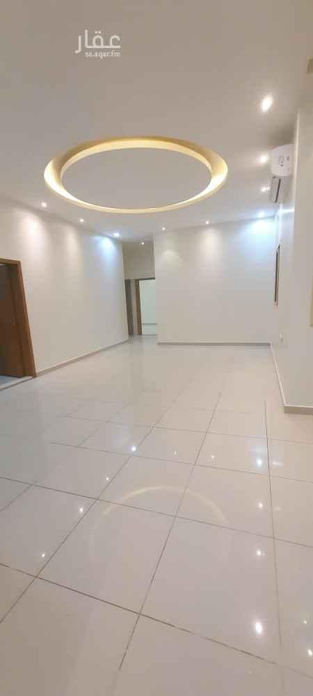دور للإيجار في شارع رقم 389 ، حي النرجس ، الرياض ، الرياض