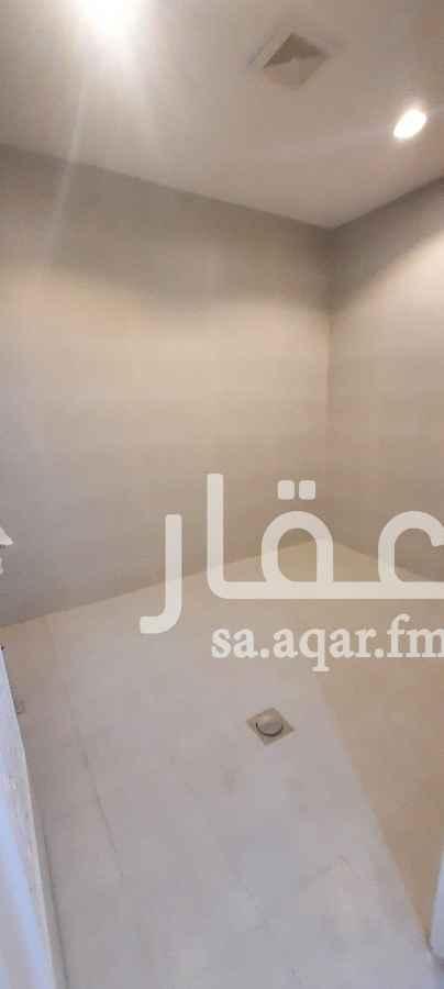 شقة للإيجار في شارع رقم 529 ، حي النرجس ، الرياض ، الرياض