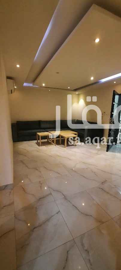 شقة للإيجار في شارع فرسان ، حي النرجس ، الرياض ، الرياض