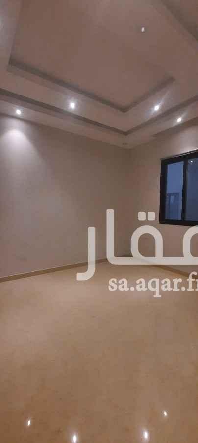 شقة للإيجار في شارع ريحانة بنت زيد ، حي النرجس ، الرياض ، الرياض