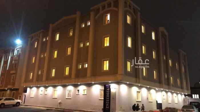 شقة للبيع في شارع وادي المثلة ، حي غرناطة ، الرياض ، الرياض