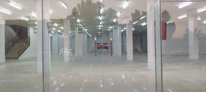 عمارة للإيجار في شارع ابي الاسود الدؤلي ، حي النسيم الشرقي ، الرياض ، الرياض