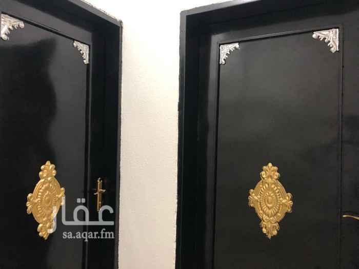 شقة للإيجار في حي السعادة ، الرياض ، الرياض