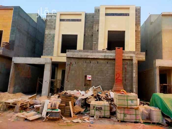 فيلا للبيع في شارع عبدالله الانصاري ، حي الخليج ، الرياض ، الرياض