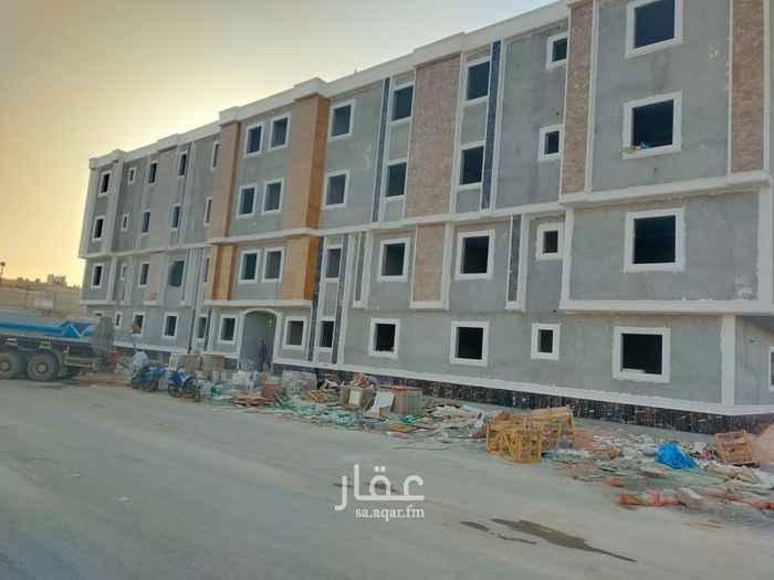 شقة للبيع في شارع وادي البير ، حي المونسية ، الرياض ، الرياض
