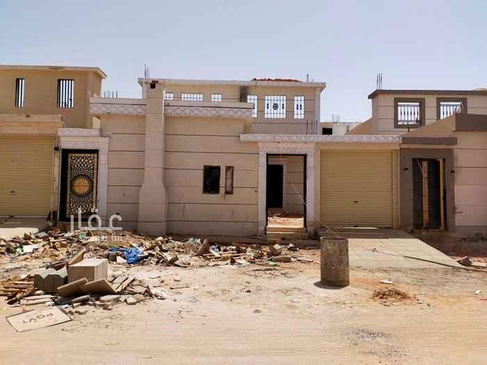 فيلا للبيع في شارع الزهراء ، حي الجنادرية ، الرياض ، الرياض