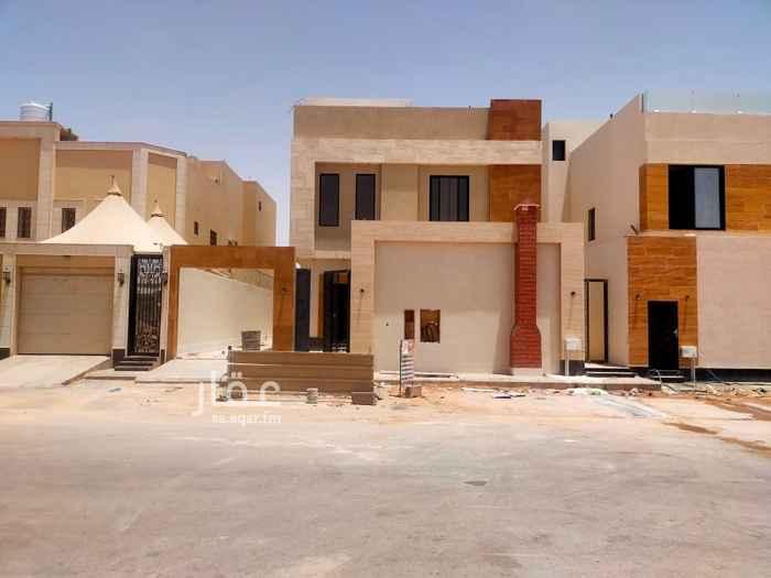 فيلا للبيع في طريق الشيخ حسن بن حسين بن علي ، حي المونسية ، الرياض ، الرياض