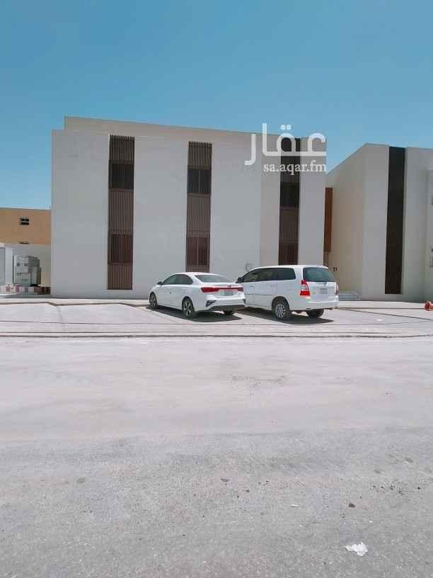 شقة للبيع في شارع البسالة ، حي القادسية ، الرياض ، الرياض