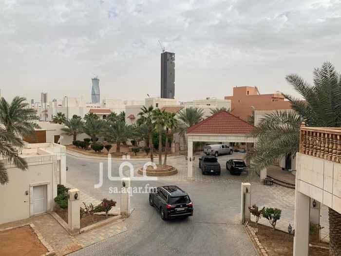 فيلا للبيع في شارع التخصصي ، حي الرحمانية ، الرياض ، الرياض
