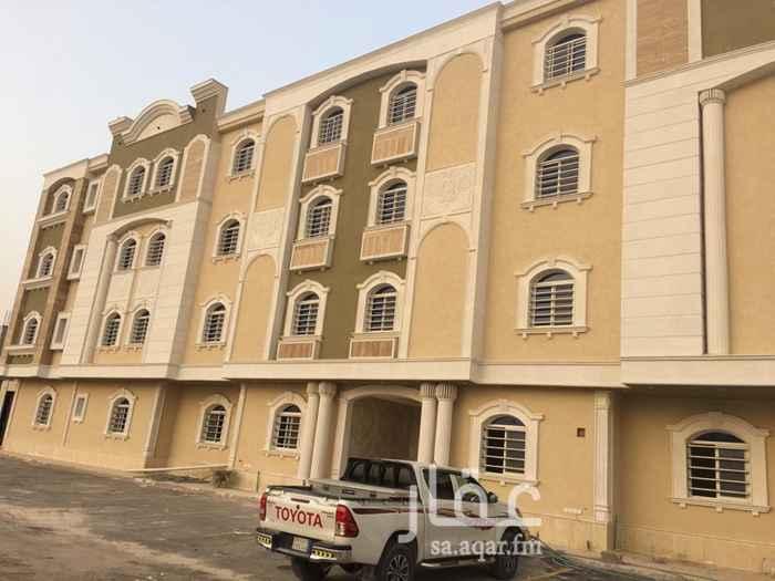 شقة للبيع في شارع ثقيف ، حي اليرموك ، الرياض ، الرياض