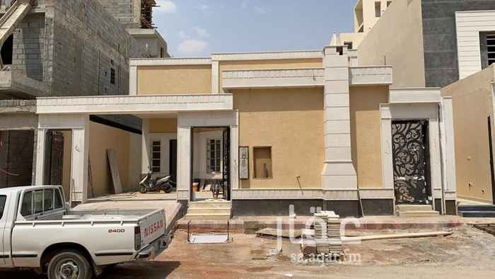 بيت للبيع في طريق الإمام عبدالله بن سعود بن عبدالعزيز ، حي القادسية ، الرياض ، الرياض