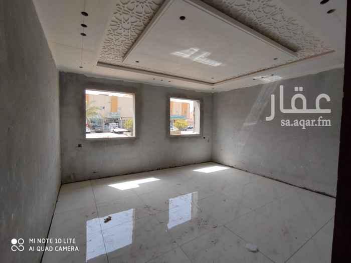 شقة للبيع في شارع حسن الفيحاني ، حي المونسية ، الرياض ، الرياض