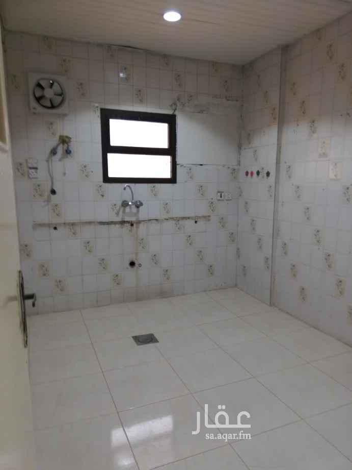 شقة للإيجار في شارع العليا ، حي الملك فهد ، الرياض ، الرياض