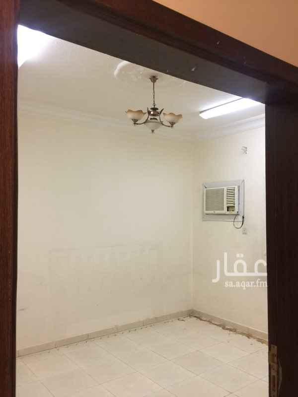شقة للإيجار في شارع الضائن ، حي الخليج ، الرياض