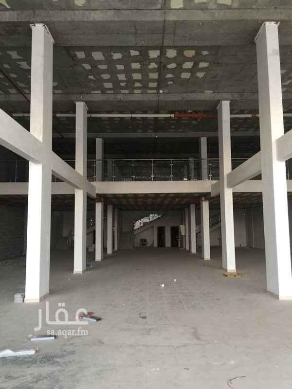 محل للإيجار في طريق أنس ابن مالك ، الرياض ، الرياض