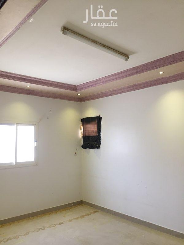 شقة للبيع في شارع الجولان ، حي الحمراء ، الرياض ، الرياض