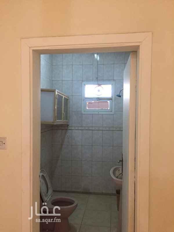 شقة للإيجار في شارع الضائن ، حي الخليج ، الرياض ، الرياض