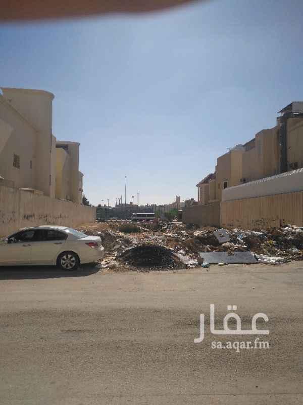 أرض للبيع في شارع الزراعة ، حي الفيحاء ، الرياض