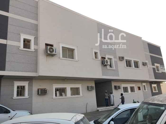 غرفة للإيجار في شارع جبل اشاقر ، حي الفيحاء ، الرياض