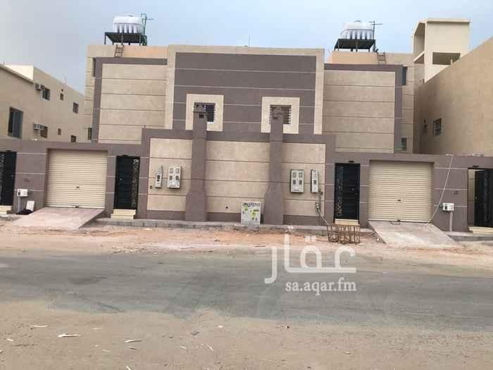 شقة للإيجار في شارع صالح بن علي سروجي ، حي السعادة ، الرياض