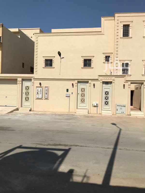 شقة للإيجار في شارع ابي ذر الهمذاني ، حي الفيحاء ، الرياض