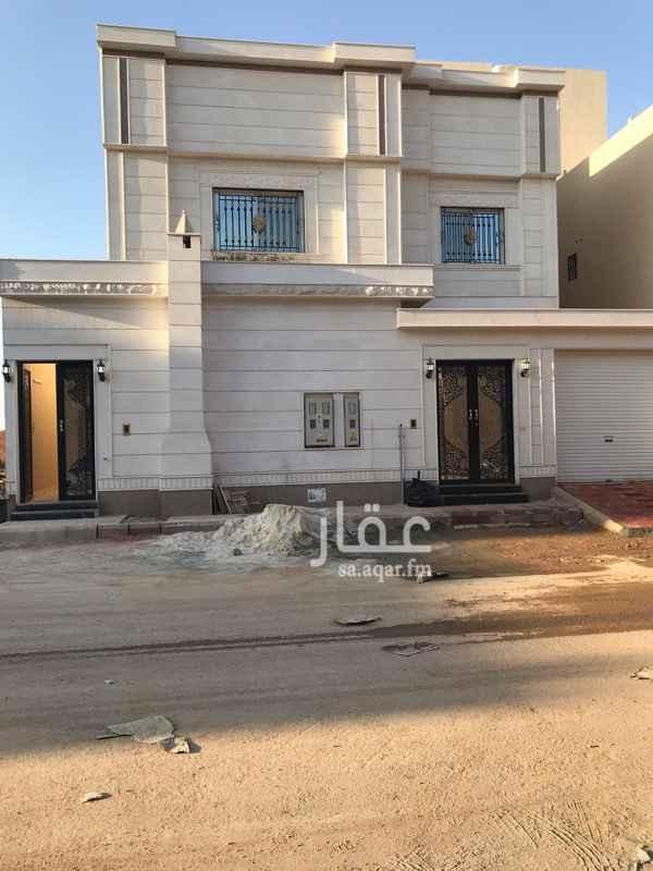 شقة للإيجار في شارع أحمد بن يحيى بن عطوه ، حي السعادة ، الرياض ، الرياض