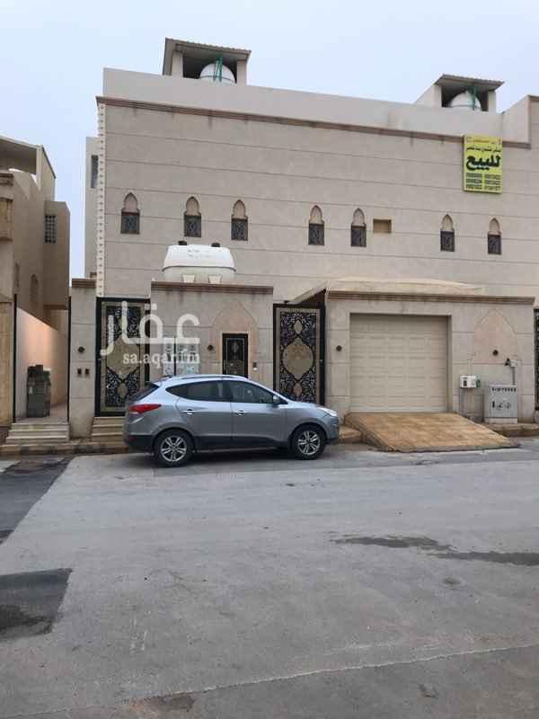 شقة للإيجار في شارع رمانة ، حي الفيحاء ، الرياض ، الرياض