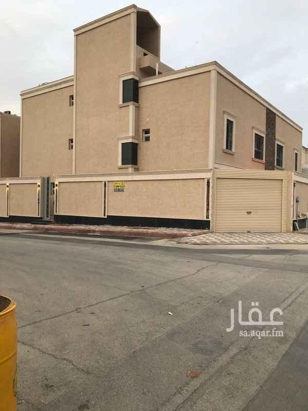 شقة للإيجار في شارع امير ، حي الفيحاء ، الرياض ، الرياض