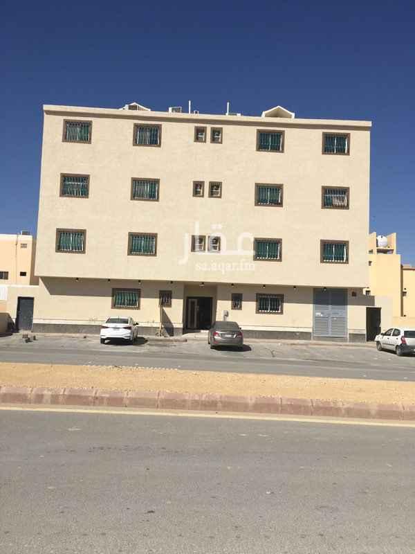 شقة للبيع في حي ظهرة لبن ، الرياض ، الرياض