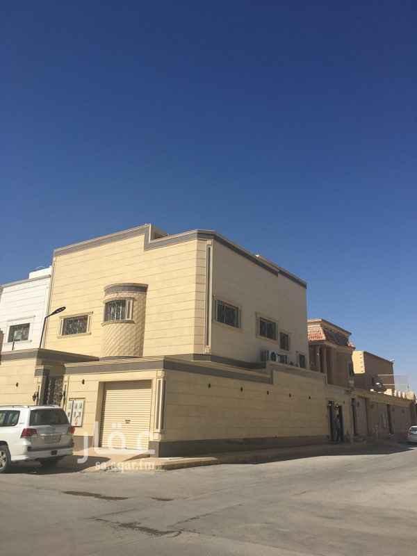 شقة للإيجار في شارع الجارة ، حي الفيحاء ، الرياض ، الرياض