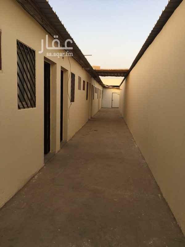 عمارة للإيجار في شارع التين ، حي السعادة ، الرياض ، الرياض