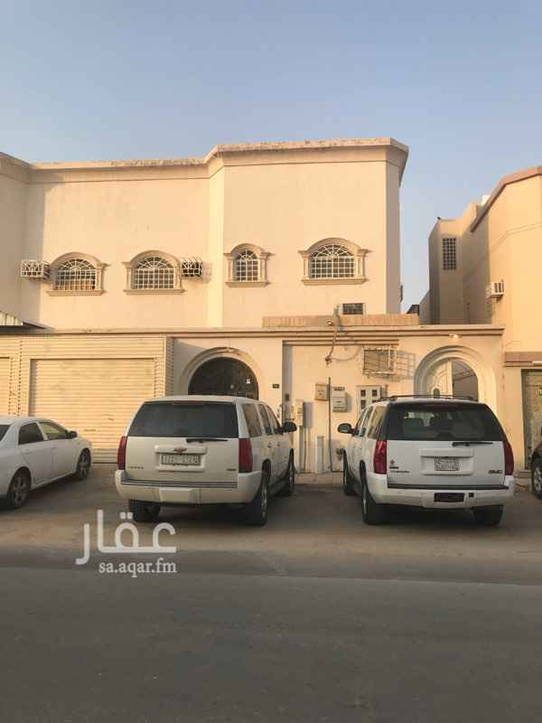 شقة للإيجار في شارع السرب ، حي السلام ، الرياض ، الرياض