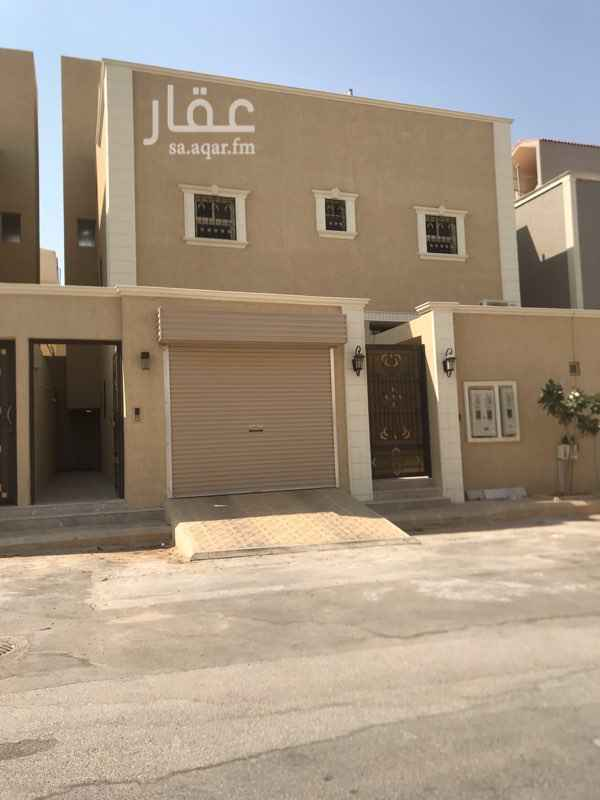 شقة للإيجار في شارع البلدة ، حي الفيحاء ، الرياض ، الرياض