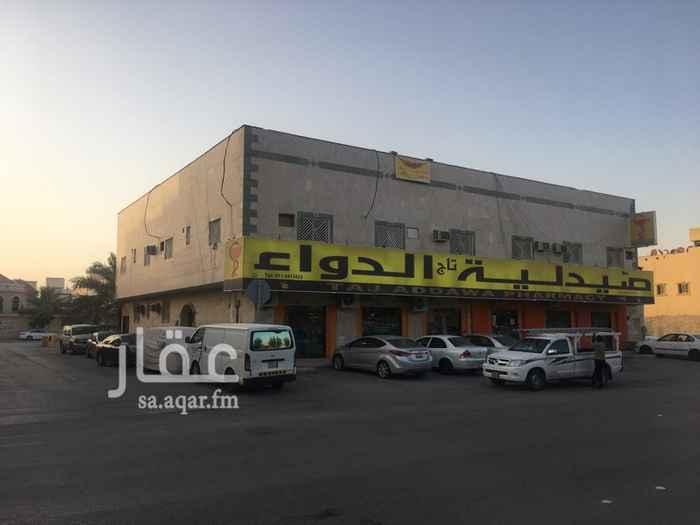 شقة للإيجار في الرياض ، حي الفيحاء ، الرياض