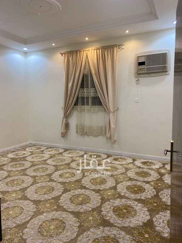 شقة مفروشة في خميس مشيط