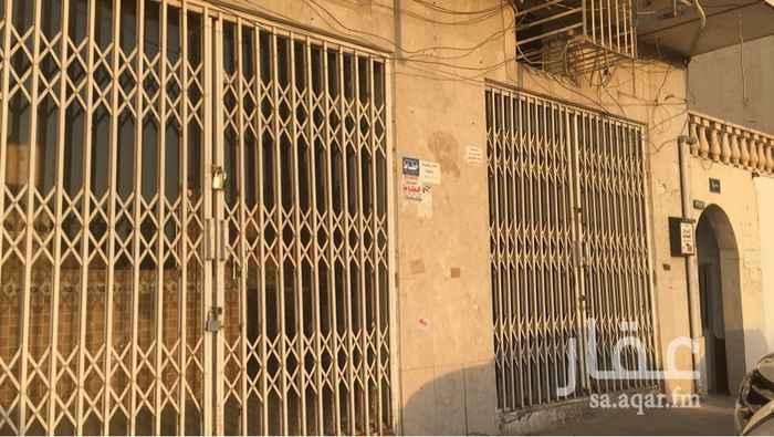 محل للإيجار في شارع الأمير محمد بن فيصل بن تركي ، حي القدس ، الرياض ، الرياض