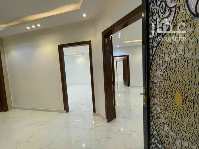 دور للبيع في طريق الملك خالد ، محافظة المزاحمية ، المزاحمية