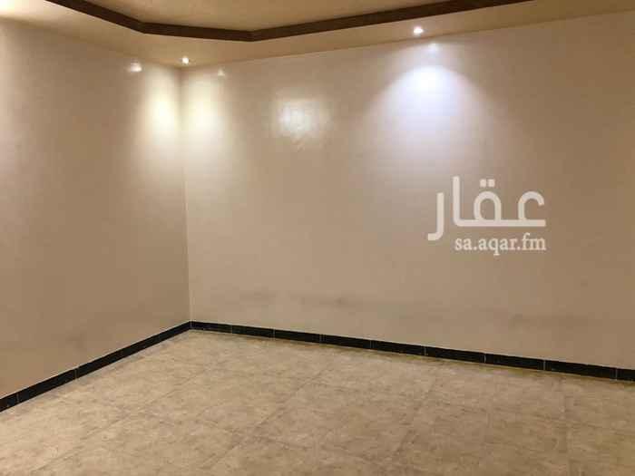 شقة للإيجار في شارع وادي مطعم ، حي النهضة ، الرياض ، الرياض