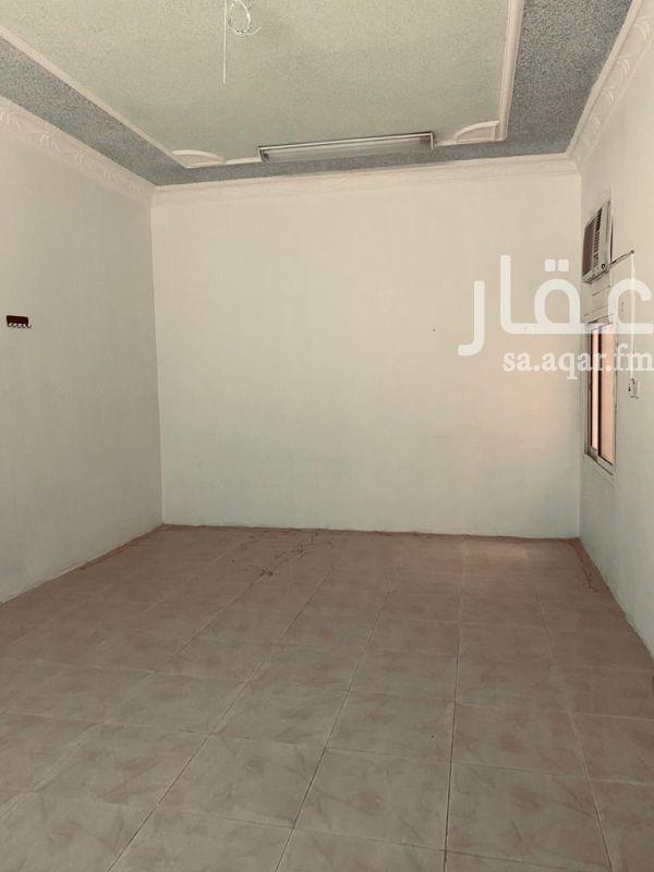 شقة للإيجار في شارع الزهراء ، حي السعادة ، الرياض ، الرياض