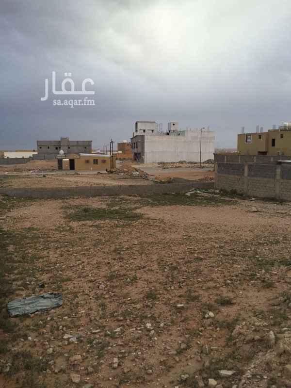 أرض للبيع في حي الغنامية ، الرياض