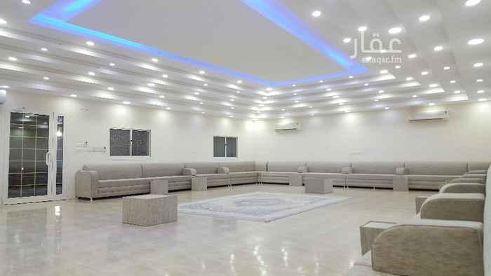 استراحة للإيجار في طريق الملك عبدالله ، حي النخيل ، جدة ، جدة