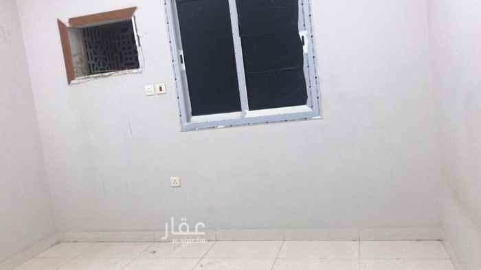 شقة للإيجار في شارع الامير بدر ، حي ابن خلدون ، الدمام ، الدمام