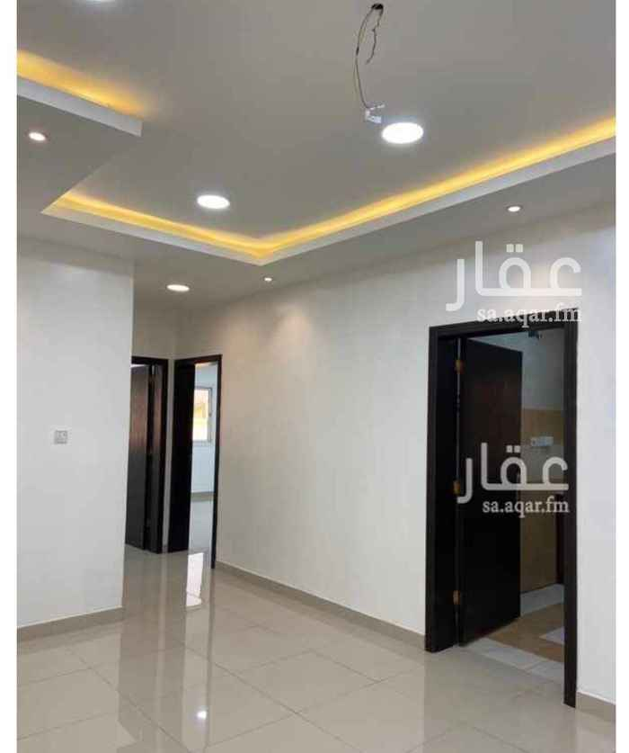شقة للإيجار في شارع الامير سعد بن عبد العزيز ، حي ابن خلدون ، الدمام ، الدمام