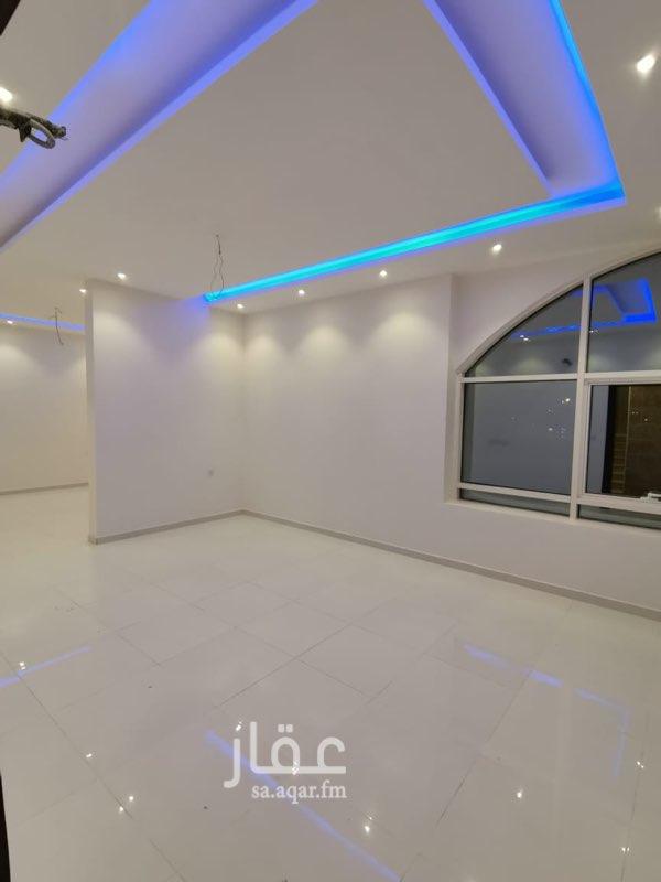 شقة للبيع في شارع الامام عبدالعزيز ، حي الفيصلية ، جدة ، جدة