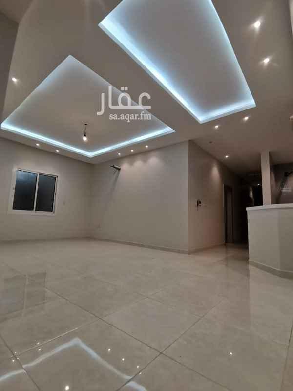 شقة للبيع في شارع الدكتور محمد عبده يماني الفرعي ، حي الورود ، جدة ، جدة